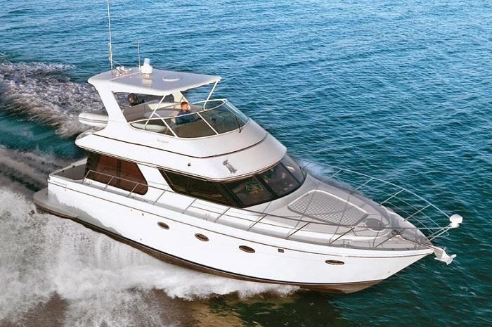 лодка с парусом сонник