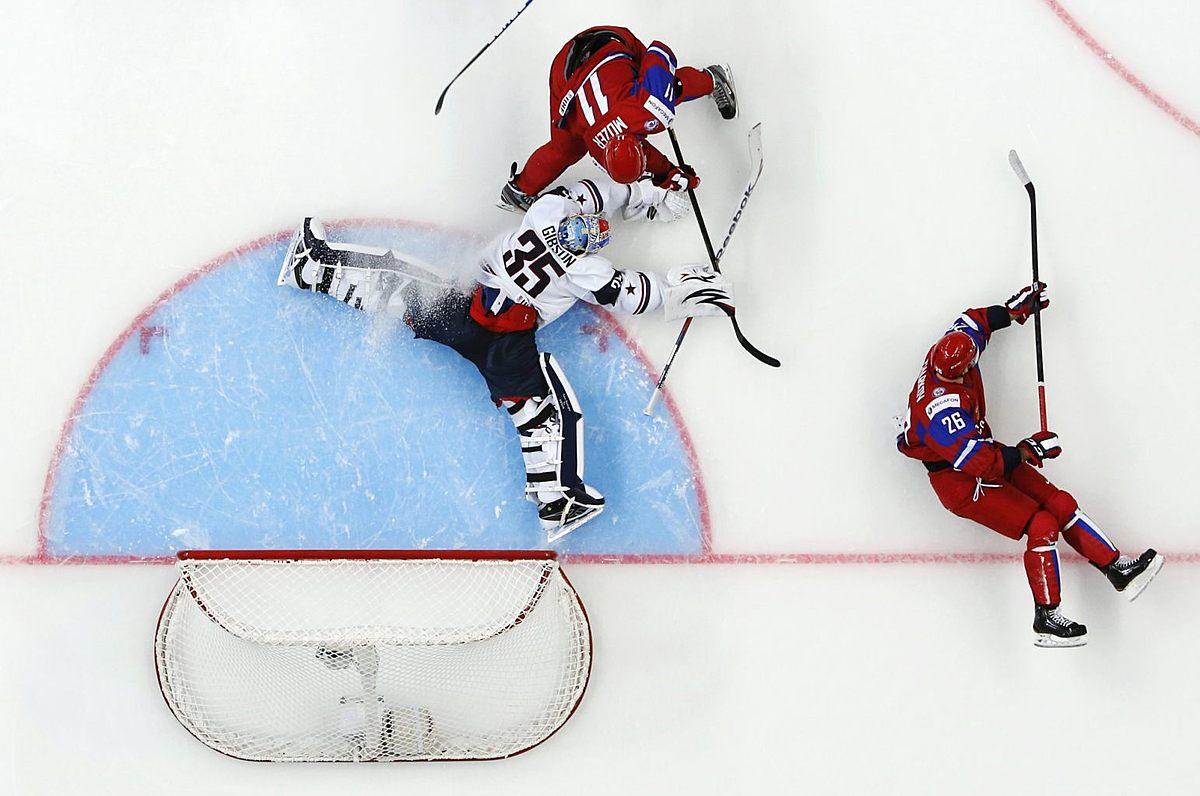 Хокей результати live 24 фотография