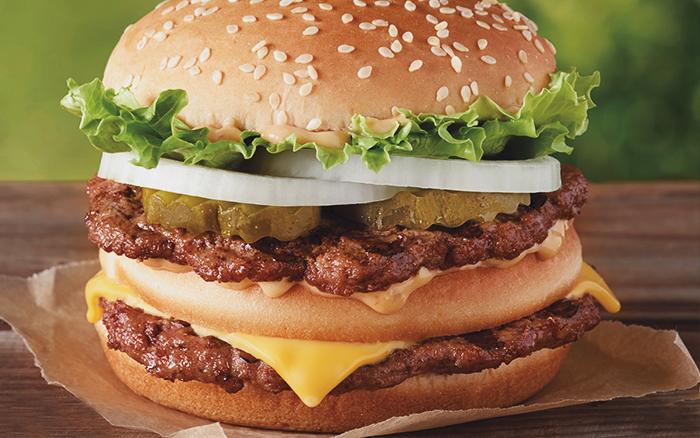 samye-vkusnye-burger-sochi
