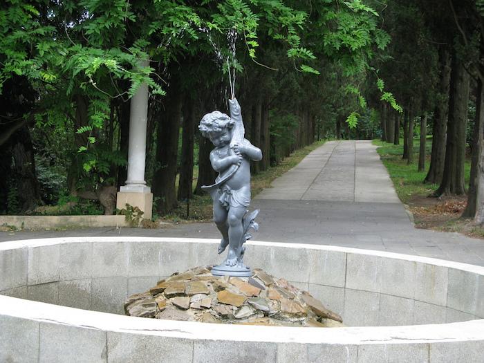 fontany-sochi-chast-2