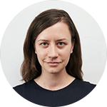 Мария Поляк