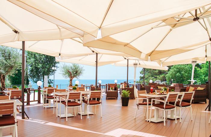 Lumi_terrace