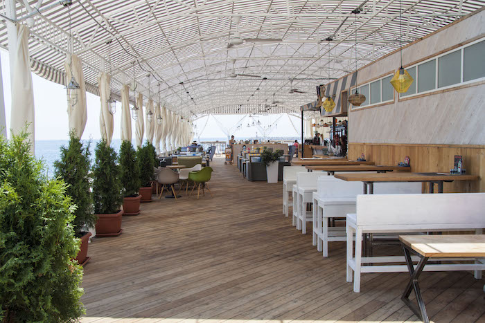 Pirs_terrace