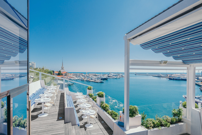 dom_terrace