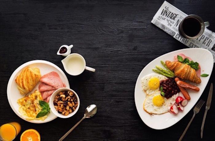 breakfast_redcup