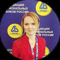 moskvicheva_foto