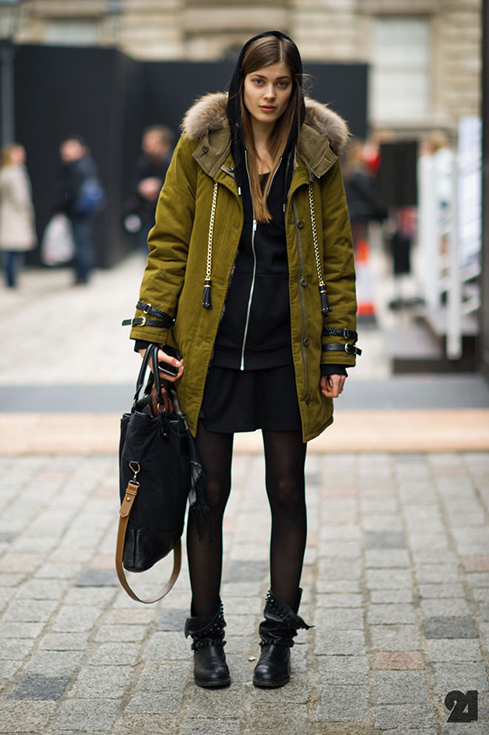 Le-21eme-Arrondissement-Larissa-Hofmann-Vodafone-London-Fashion-Week-New-York-City-Street-Style-Fashion-Blog1