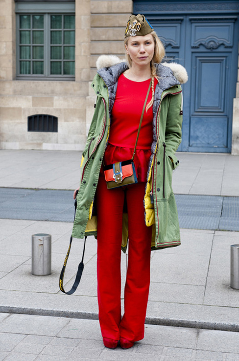 paris-streetstyle-fall-2013_parka8-525x790
