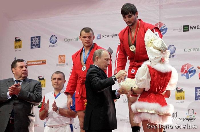 samye-izvestnye-sportsmeny-sochi-2