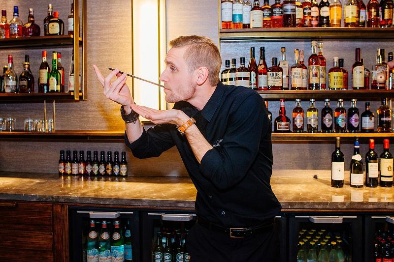 7-sovetov-dlya-idealnogo-kokteilya