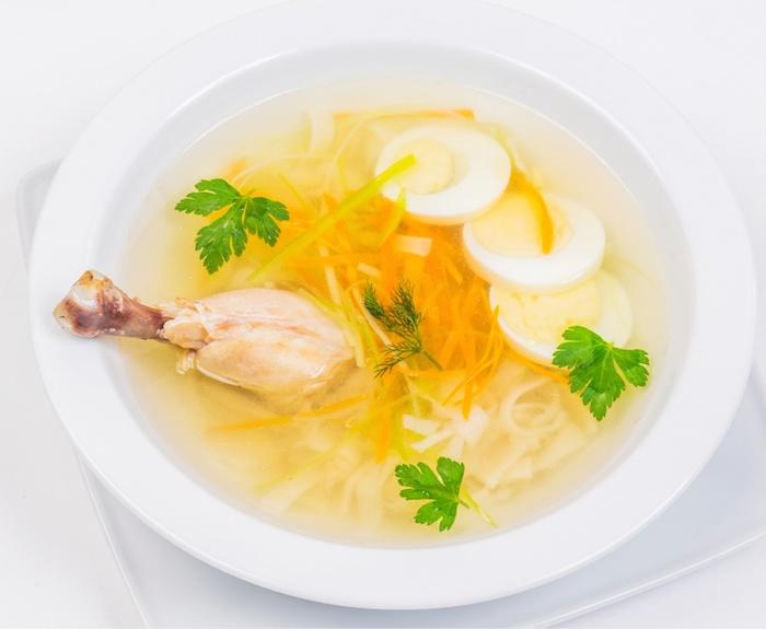 pohmelnoe-menyu-restoran-sochi