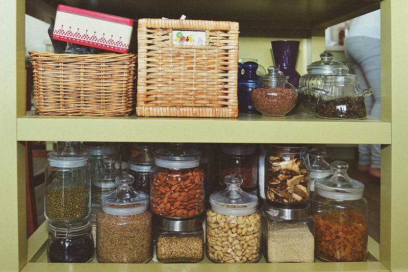 organicheskie-produkty-sochi