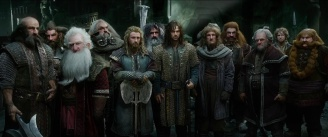 draka-v-traktire-the-hobbit