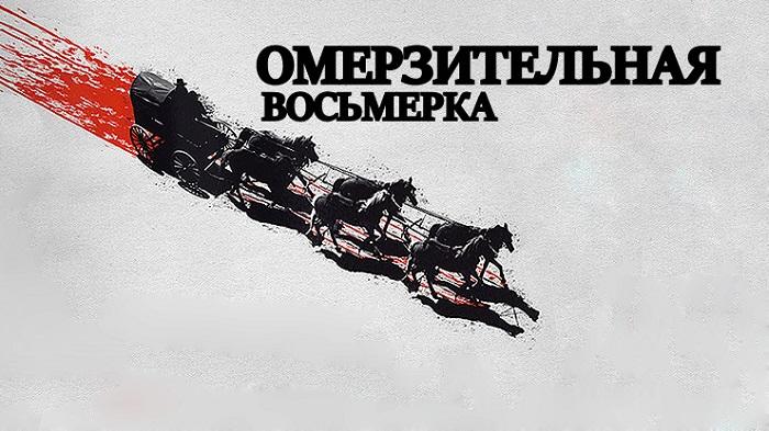15-samyh-ozhidaemyh-filmov-2015