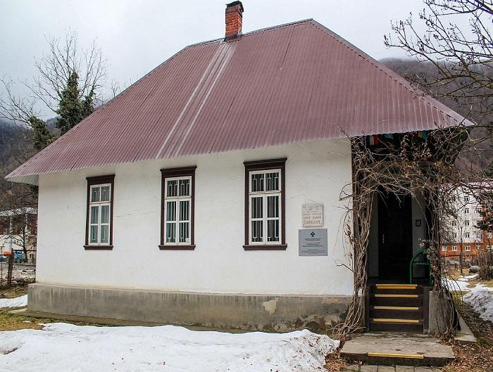 krasnaya-polyana-v-odin-klik