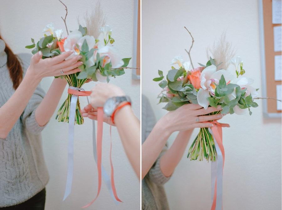 kak-sdelat-buket-cvetov-svoimi-rukam