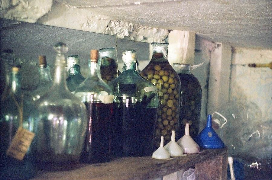 tolko-dlya-svoih-domashnee-vino