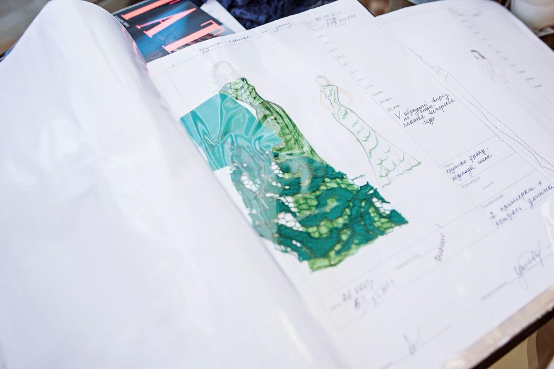marina-odzhieva-dizajner-omg