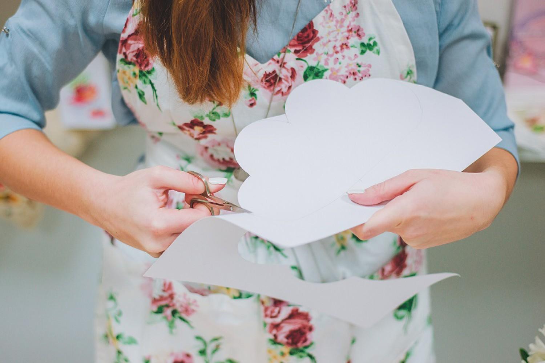 kak-sdelat-valentinku-svoimi-rukami