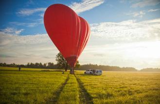 love-is-in-the-air-5-variantov