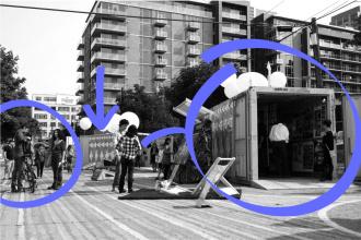 takticheskij-urbanizm