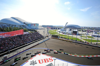 5-prichin-weekend-sochi-autodrom