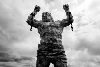 skulptury-sochi-chast-1