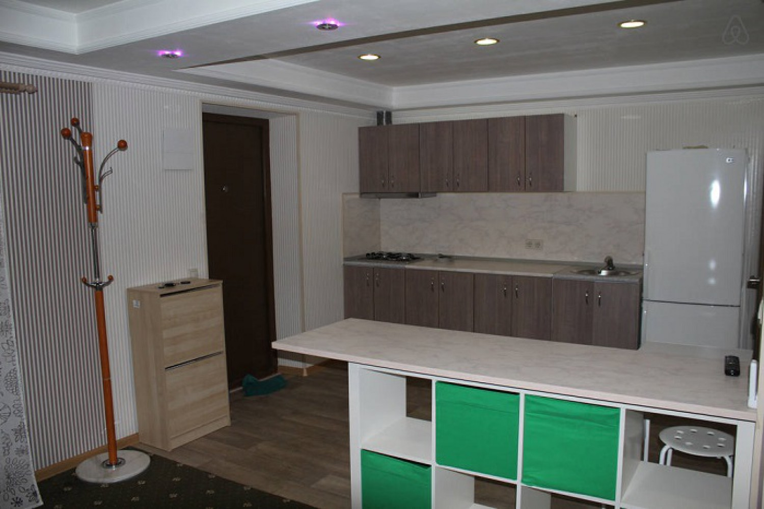 5-budget-variantov-private-apartments
