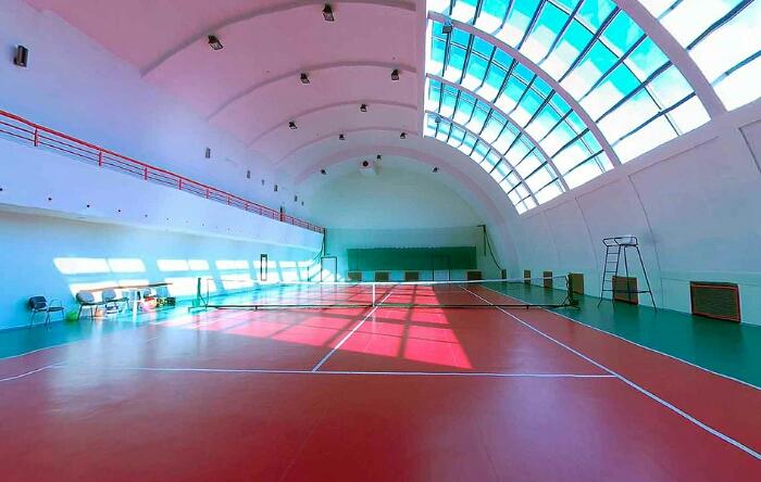 tennisnye-korty-sochi