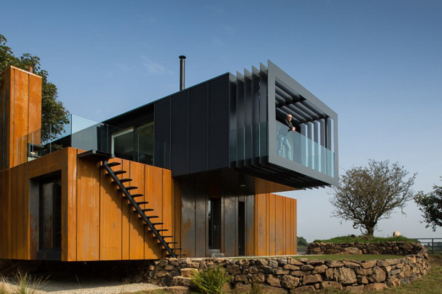 Grillagh-Water-House-by-Patrick-Bradley-