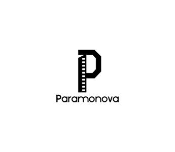 Paramonova (2)