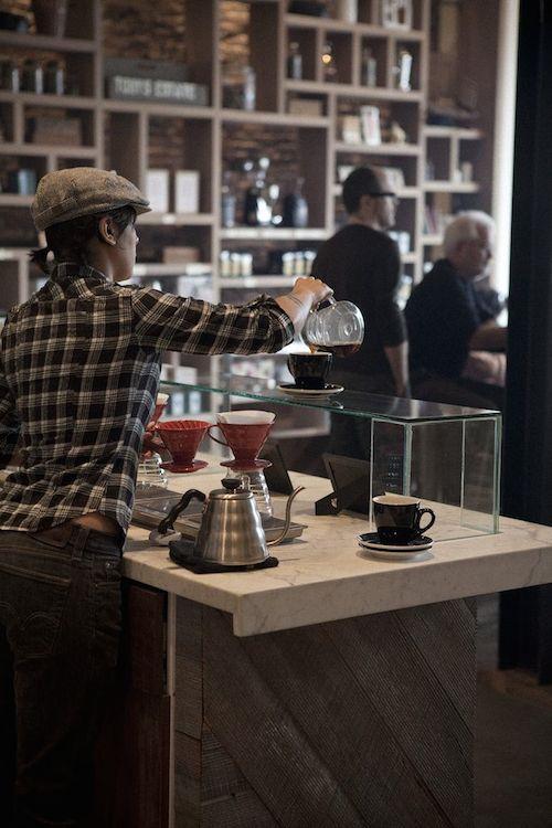 kofe-na-vynos-v-sochi-mnenie-eksperta