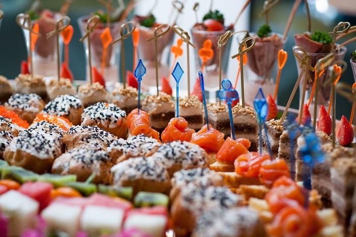 festivali-kotorye-ne-stoit-poseschat