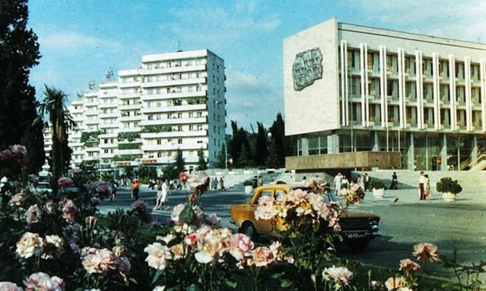 torgovaya-galereya-sochi