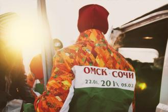 omskaya-diaspora-v-sochi
