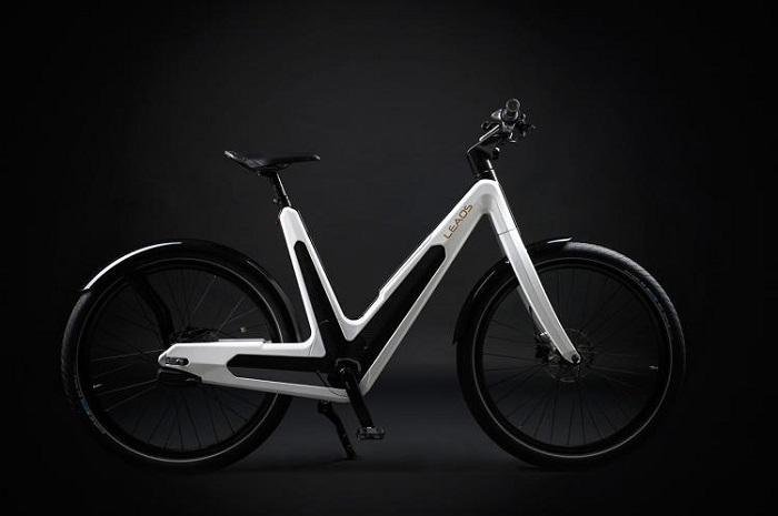 3041717-slide-s-3-this-sleek-electric-bike-runs-on-solar