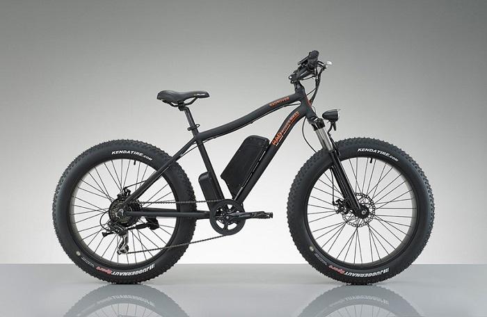 rad-power-bikes-radpower-designboom01-818x534