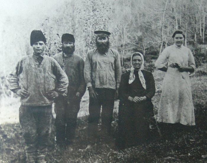 Иуда Антонович Кошман