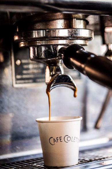 coffe2go4