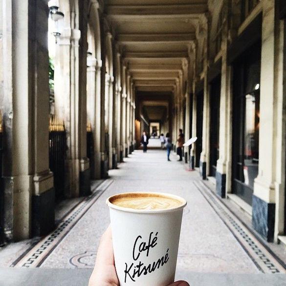 coffe2go5