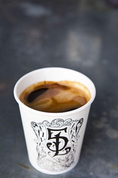 coffe2go8