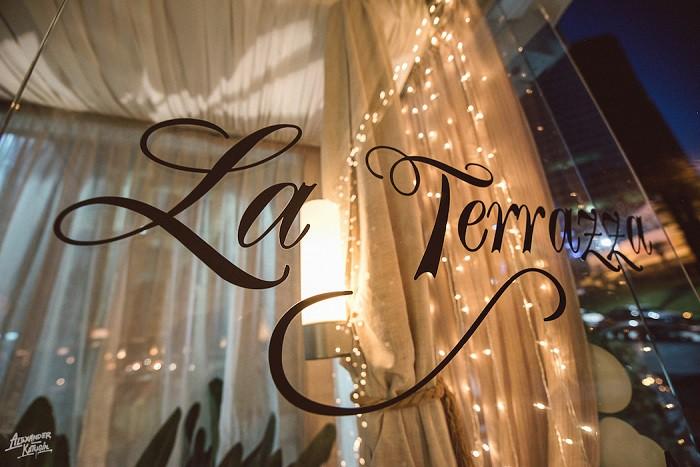 15-mgnovenij-leta-la-terrazza
