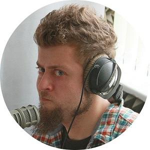 Данила Басов Макс FM Сочи