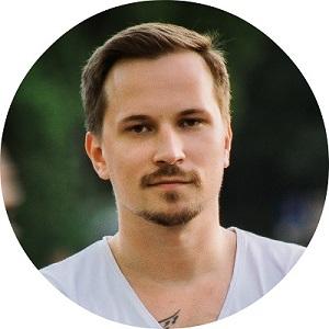 Дмитрий Уткин Макс FM Сочи