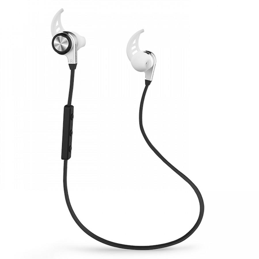 Bluedio-CI3-Sports-Bluetooth-headphones-wireless-Bluetooth-4-1-Headphones-Headset-Earphones-for-Outdoor-Sports-Gift