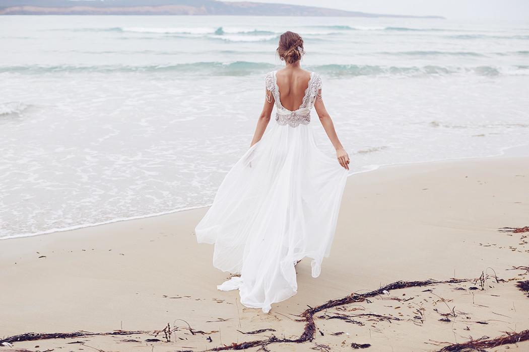 Сочи свадебное платье