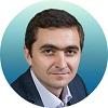 Андрей Безроднов Начальник Управления молодежной политики администрации города Сочи