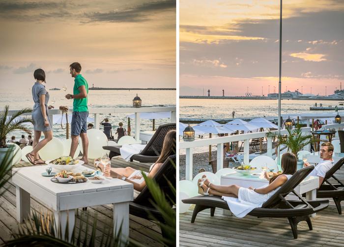 seazone_terrace
