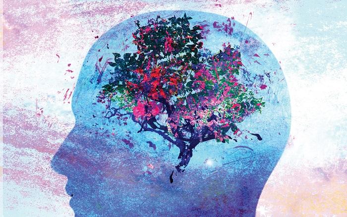 Мозг стайл