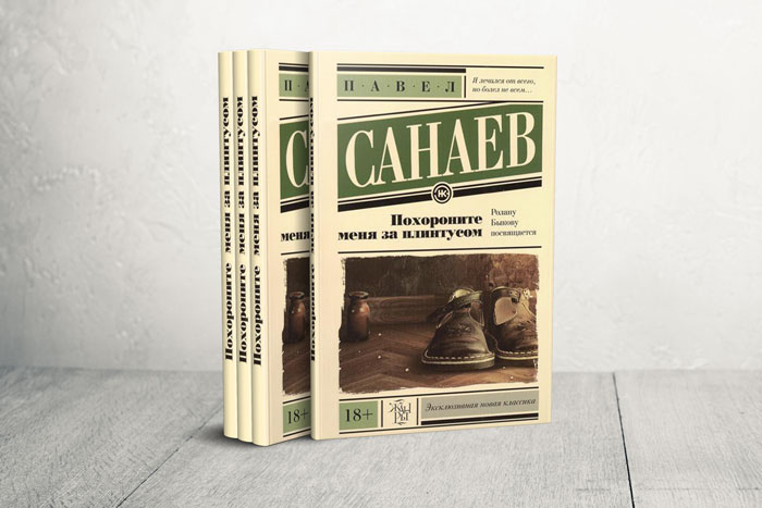 sanaev_book